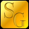 Show do Galardão icon