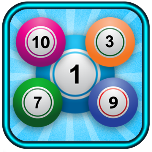 California Lotto Droid 1 06 + (AdFree) APK for Android