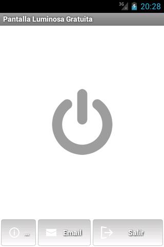 免費下載工具APP|明るい画面 app開箱文|APP開箱王