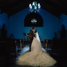 Wedding photographer Daniel Arcila (DanielArcila03). Photo of 22.01.2018