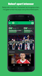 Play Sports- screenshot thumbnail