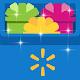 Juguetilandia de Walmart Download on Windows