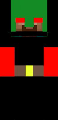 Drorbit