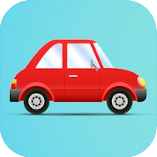 娛樂App|汽車的聲音 LOGO-3C達人阿輝的APP