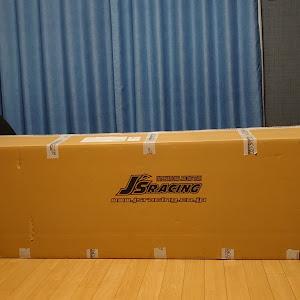 フィット GP5のカスタム事例画像 kawayo@GP5さんの2020年08月20日21:14の投稿