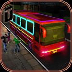 Party Bus Driver 2015 1.2 Apk