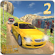 New York Real Taxi Driver 2018 : CityCab Driving 2 (game)