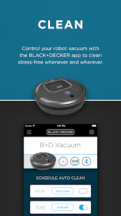 BLACK+DECKER- screenshot thumbnail