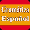 Gramática Español en Uso icon