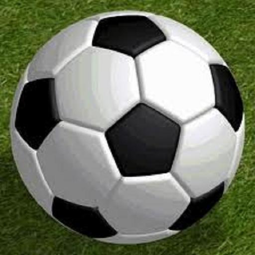 Voetbal Jij?