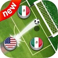 Soccer Star - Dream League  ⚽