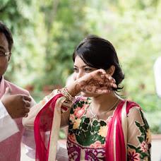 Wedding photographer Avinash Birambole (birambole). Photo of 26.07.2014