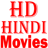 Hindi HD Movies
