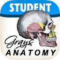 Grays Anatomy Student Edition icon
