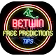 Download Betwin - Football Predictions & Betting Tips Free For PC Windows and Mac