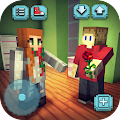 Girls: Exploration Lite APK