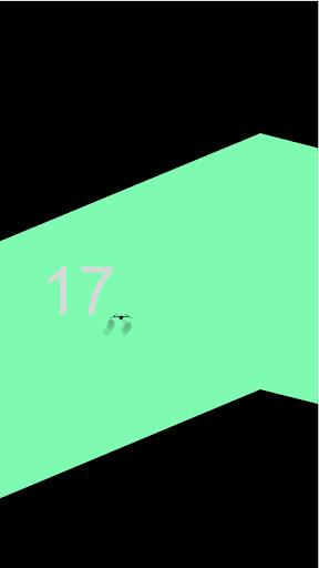 玩益智App|Drone Dash Game免費|APP試玩