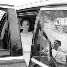 Wedding photographer Vladimir Popov (Photios). Photo of 31.08.2017
