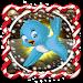 Trash Dove Match 3 icon