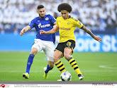 Tien coronagevallen in eerste en tweede Bundesliga
