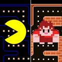 PAC-MAN: Ralph Breaks the Maze icon