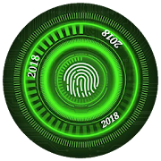 Fingerprint ScreenLock Pro