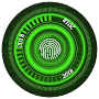 Download Fingerprint ScreenLock Pro apk