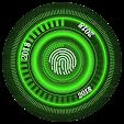 Fingerprint.. file APK for Gaming PC/PS3/PS4 Smart TV
