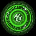 Fingerprint ScreenLock Pro Icon