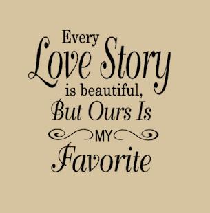 Frases De Amor En Ingles Aplikacionet Ne Google Play