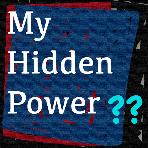 We Can Guess Your Hidden Super Power - Play Quiz