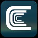 Calhoun Tax Collector icon