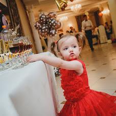 Wedding photographer Tudor Tudose (TudoseTudor). Photo of 17.01.2017