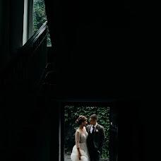 ช่างภาพงานแต่งงาน Mariya Smal (mariesmal) ภาพเมื่อ 22.11.2018