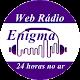 Web Rádio Enigma for PC Windows 10/8/7