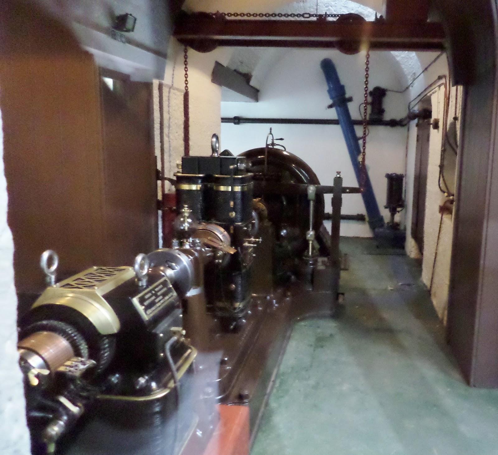 indoor-generator