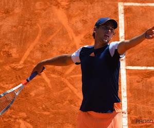 Dominic Thiem se hisse en finale du Masters 1000 de Madrid