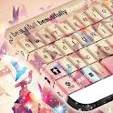 Mockingbird Keyboard