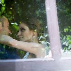 Wedding photographer Aleksandr Scherba (2010aleks). Photo of 05.06.2015