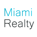 Miami Realty icon