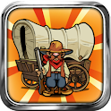 The Oregon Trail apk