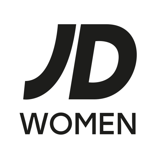 JD Women Icon