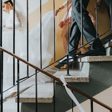 Wedding photographer Michał Teresiński (loveartphoto). Photo of 06.03.2017