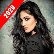 Bollywood Ringtones 2020