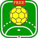 Tacticsboard(Handball) byNSDev icon