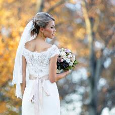 Wedding photographer Anton Antonenko (Anton26). Photo of 11.11.2014