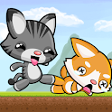 Cat Wars icon
