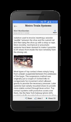 power system analysis pdf free download