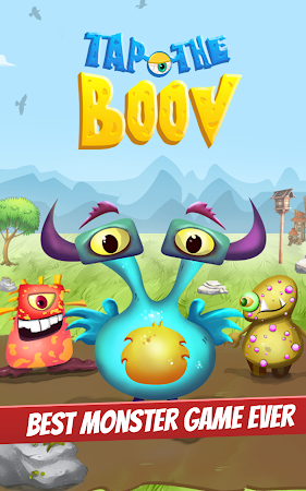 Tap The BOOVE 1.0 screenshot 28770