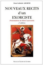 exorcismes et therapies diverses